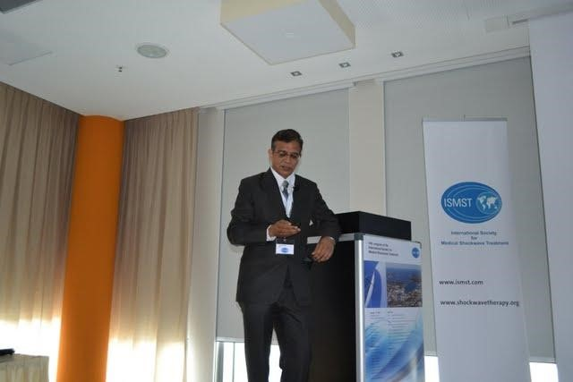 ANNUAL_CONFERENCE_OF_ISMST_AT_KIEL_GERMANY_IN1_2011