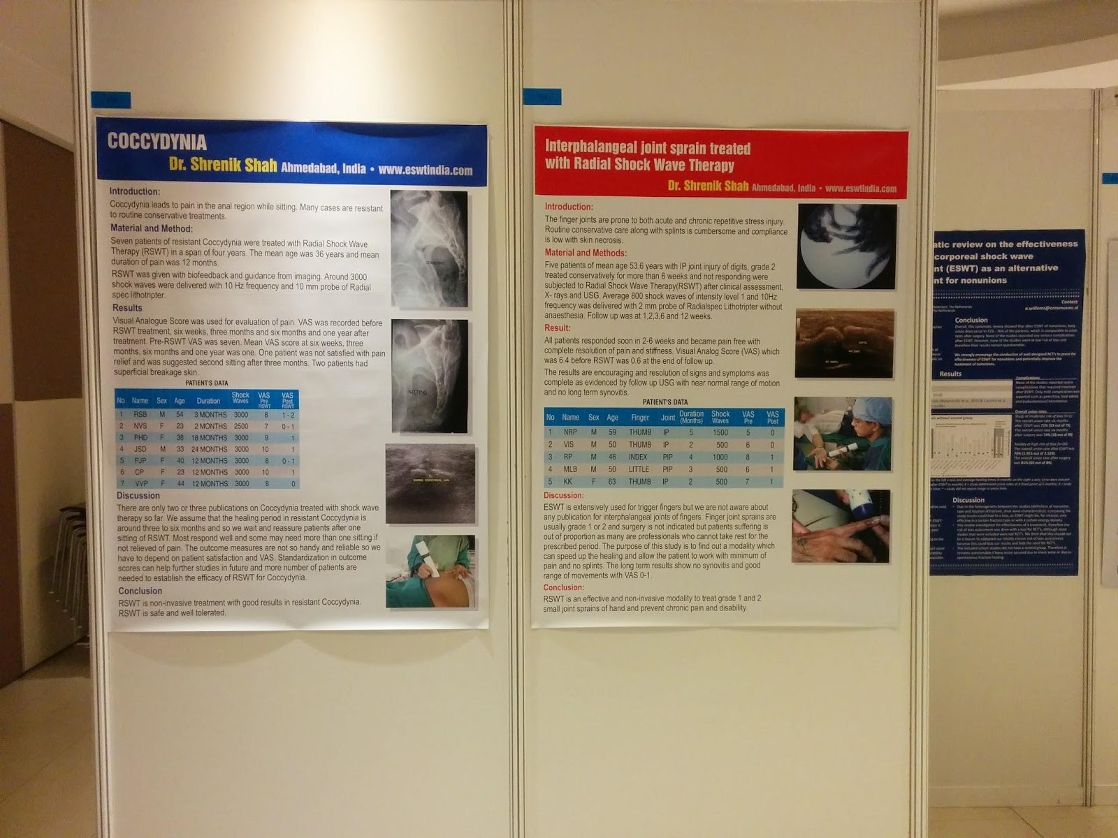 ANNUAL_CONFERENCE_OF_ISMST_AT_KIEL_GERMANY_IN_2011-4