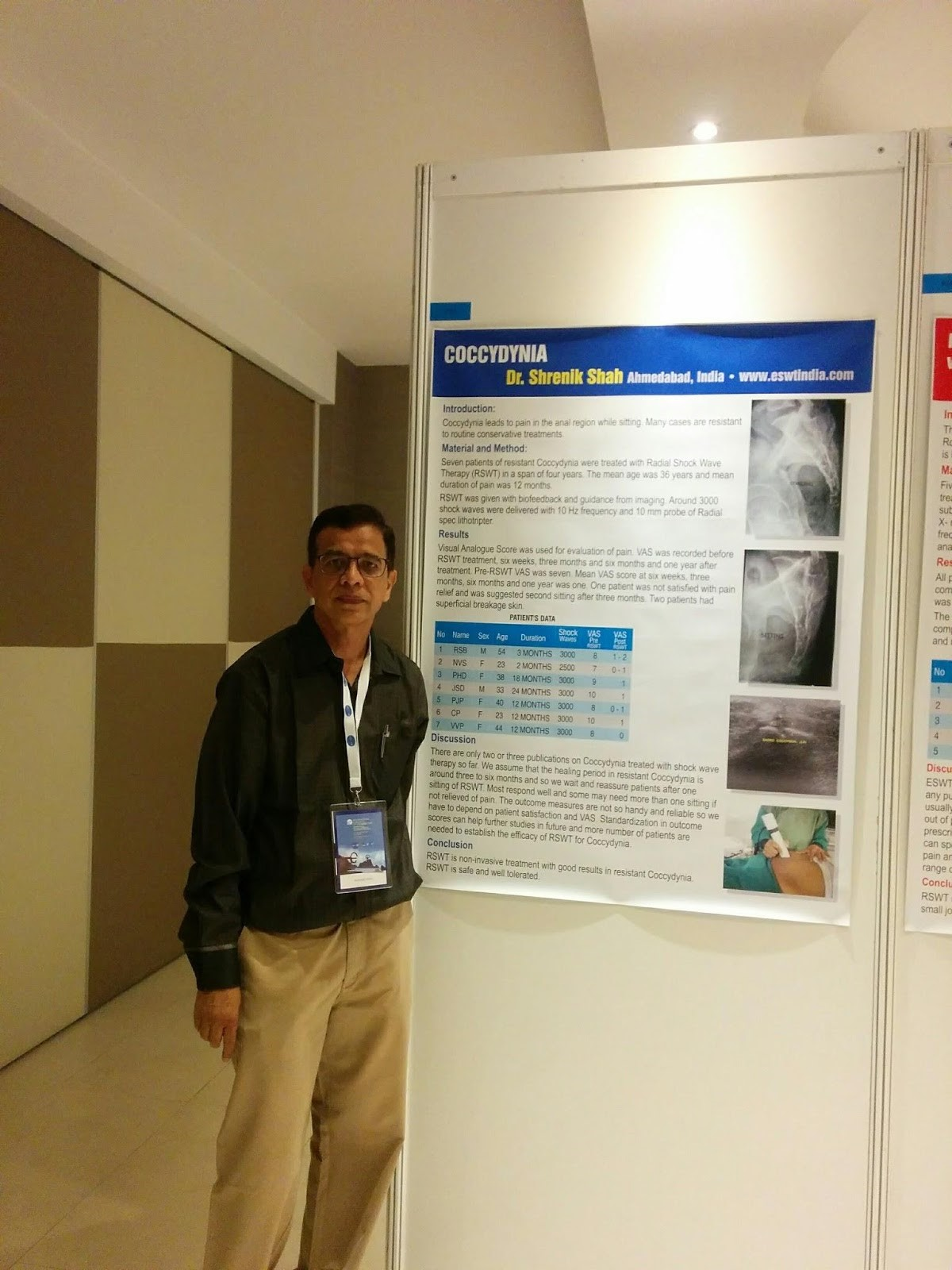 ANNUAL_CONFERENCE_OF_ISMST_AT_KIEL_GERMANY_IN_2011-5