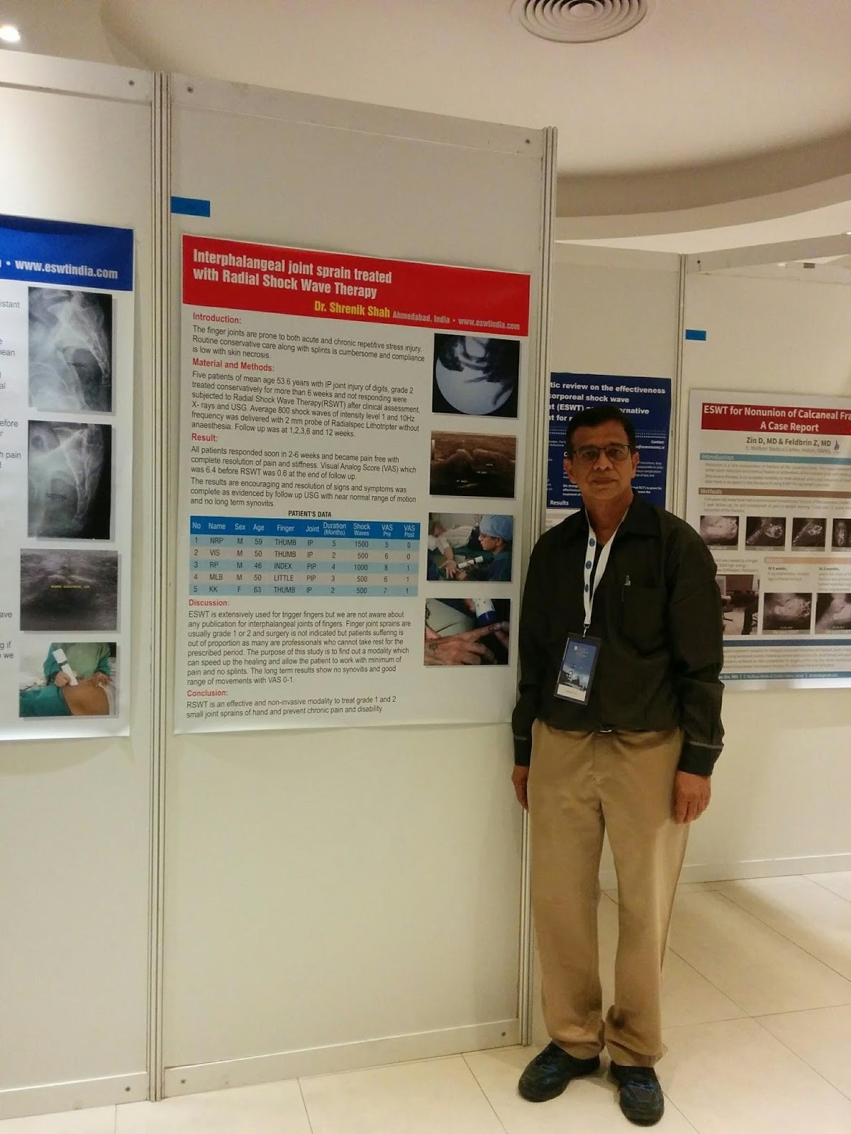 ANNUAL_CONFERENCE_OF_ISMST_AT_KIEL_GERMANY_IN_2011-6
