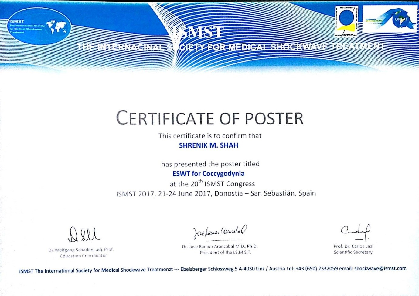 PRESENTED_TWO_POSTERS_IN_ISMST_JUNE_2017_IN_SPAIN-2